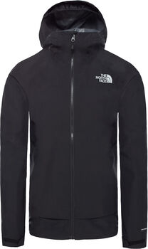 The North Face M Extent III hombre Negro