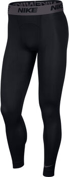 Nike Training Tights Negro