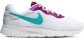 Nike Zapatilla  TANJUN mujer