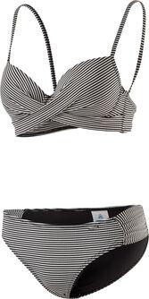 Bikini BRD1 Larren