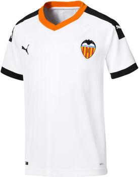 Puma Camiseta Valencia CF  hombre