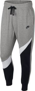 Nike Sportswear Pants Negro