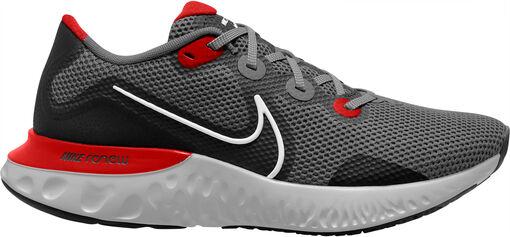Nike - Zapatilla RENEW RUN - Hombre - Zapatillas Running - 41
