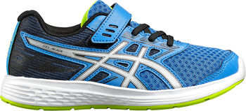 Asics The product image is missing! Azul
