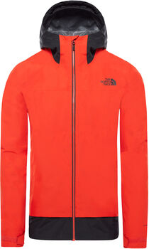 The North Face Chaqueta con cremallera Thermoball™ hombre