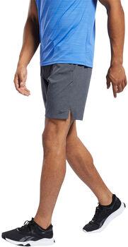 Reebok Pantalón Corto TS Epic Short Q1 hombre