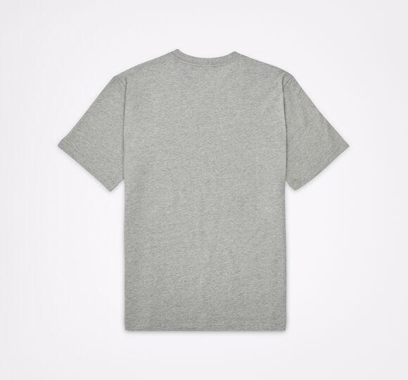 Camiseta Manga Corta Left Chest Star