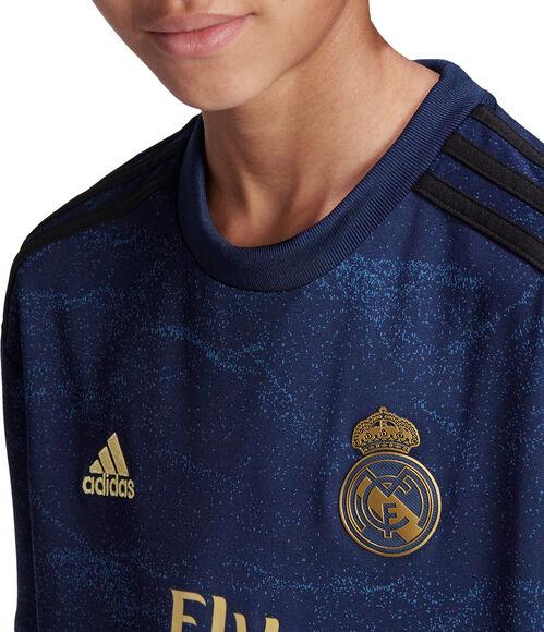 Camiseta segunda equipación Real Madrid