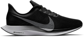 Nike Zoom Pegasus Turbo hombre Negro