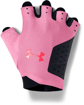Under Armour Guantes de entrenamiento  Light mujer