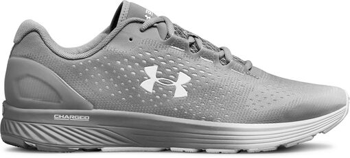 Under Armour - Zapatillas de running Charged Bandit 4 para hombre - Hombre - Zapatillas Running - 44