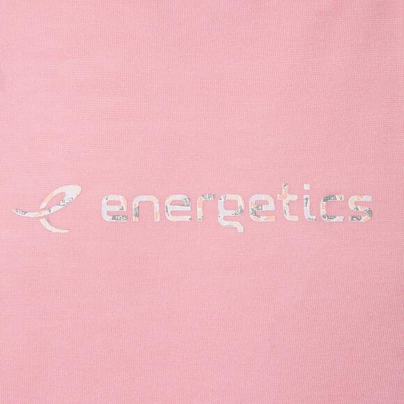 Camiseta Manga Corta Gabriella II