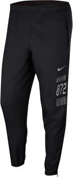 Nike Pantalón largo Essential hombre