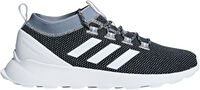 Zapatillas para correr Questar Rise