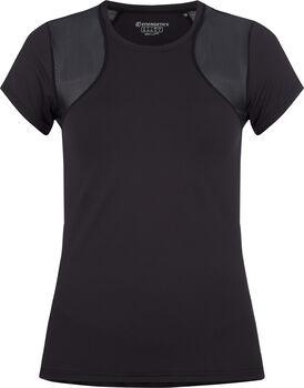 ENERGETICS Camiseta manga corta Gamantha 4 mujer
