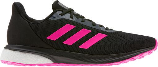 ADIDAS - ASTRARUN W - Mujer - Zapatillas Running - 42