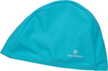 TECNOPRO Cap Flex JR Azul