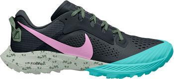 Nike Zapatillas trail running Air Zoom Terra Kiger 6 mujer