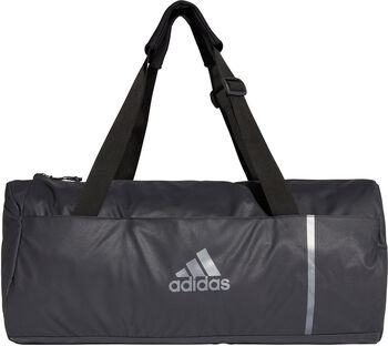 ADIDAS Convertible Training Duffel Bag Medium
