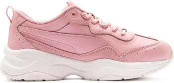 Puma Sneakers Cilia Lux mujer