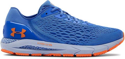 Under Armour - Zapatillas de running UA HOVR? Sonic 3 para hombre - Hombre - Zapatillas Running - Azul - 41