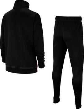 Nike Sportswear Big niño