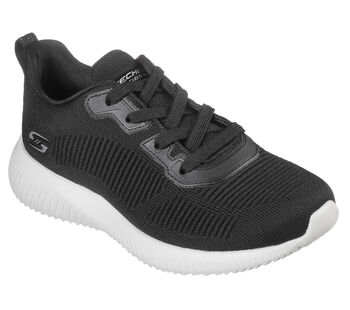 Skechers Sneakers Bobs Squad mujer
