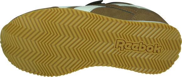 Zapatillas ROYAL CLJOG 2 2V