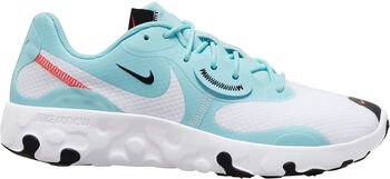 Nike Sneakers Renew Lucent 2 mujer