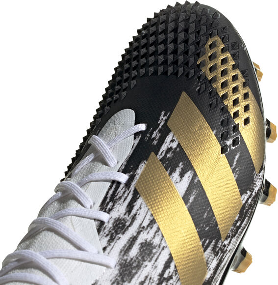 Bota de fútbol Predator Mutator 20.1 césped artificial