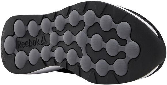 Zapatillas Ever Road Dmx 2.0