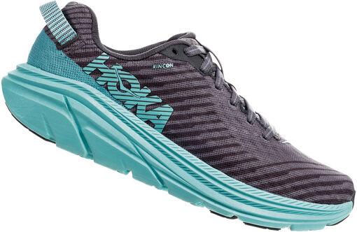 Hoka One One - Zapatilla RINCON - Mujer - Zapatillas Running - 40