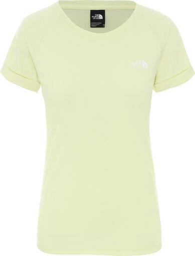Camiseta manga corta Extent IV Tech