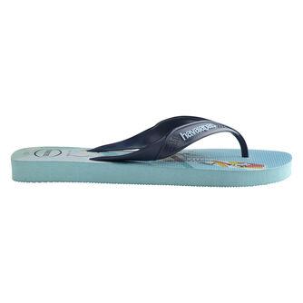 Sandalia SURF