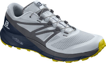 Salomon SENSE RIDE 2 Illusion B/Nav hombre