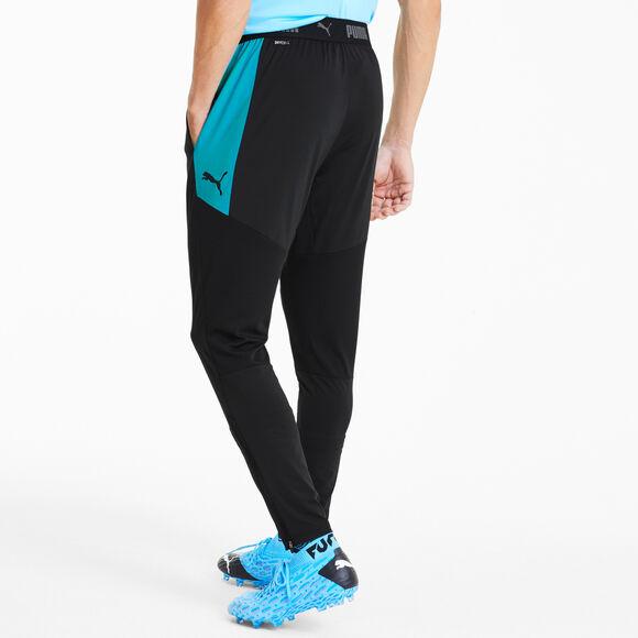 Pantalones largos