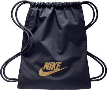 Nike Mochila NK HERITAGE GMSK - 2.0