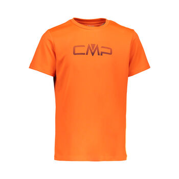 CMP Camiseta hombre