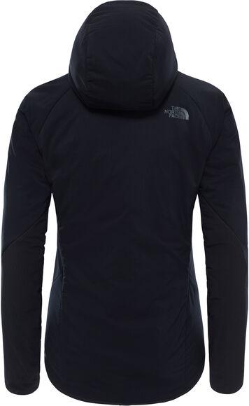 W Ventrix hoodie
