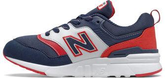 Sneakers 997