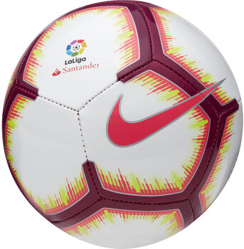 Nike La Liga Skills Blanco