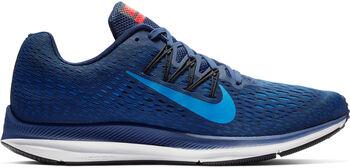 Nike Zoom winflo 5 hombre Azul