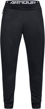 Under Armour UA MK-1 Terry Joggers hombre