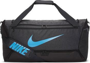Nike Bolsa M Duff 9.0
