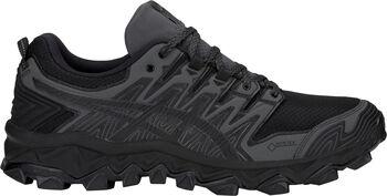 Asics Zapatillas para correr Gel-Fujitrabuco 7 G-TX hombre
