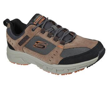 Skechers Zapatillas Oak Canyon hombre
