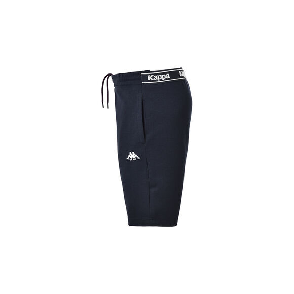 Pantalón corto ISACCO