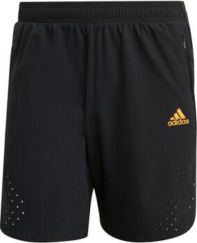 adidas Pantalones cortos Ultra hombre
