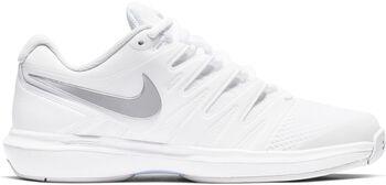 Nike Zapatilla AIR ZOOM PRESTIGE HC mujer