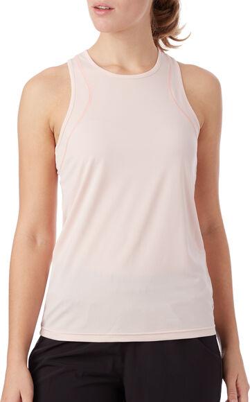 Camiseta manga corta Garmus 4